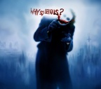 Christopher Nolan and the ending of the Dark Knight Rises interpretation
